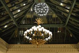 that was my experience at intercontinental le grand hotel paris i did not use any services at the hotel did not have access to the club floor lounge or