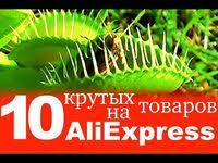 10+ лучших изображений доски «AliExpress» | бутылка для воды ...