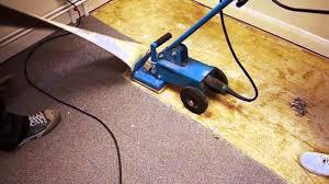 wood floor stripper. Carpet Floor Stripper Video Wood O
