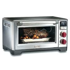 oster digital toaster oven digital french door oven medium size of oven picture inspirations com