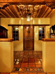 Native American Bedroom Decor Southwestern Home Decor 10 Best Dining Room Furniture Sets