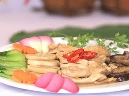 tôm trứng với bếp điện từ nhập khẩu sunhouse sh6150 - Gia Dụng Việt chuyên  đồ gia dụng hàng đầu Việt Nam