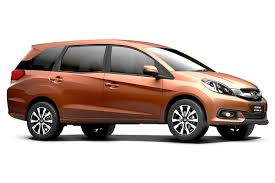 new car releases september 2013Honda Mobilio Price and Launch Date Release Date  in India