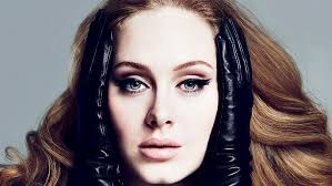 adele s makeup artist reveals the secret to her perfect cat eye
