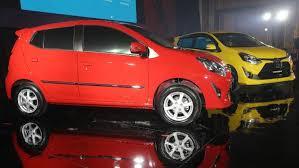 Ppnbm 3 persen dikenakan pada produk lcgc yang masih menggunakan teknologi lama setelah skema secara matematika, kalau misalnya harga mobil rp100 juta terus naik 3 persen berarti kenaikannya rp3. Beli Mobil Baru Tunggu Maret Supaya Kebagian Ppnbm 0 Harga Bisa Turun Puluhan Juta