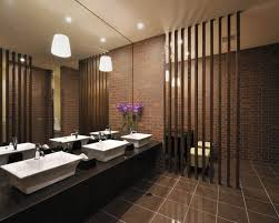 Bathroom Partition Panels Interior Simple Ideas