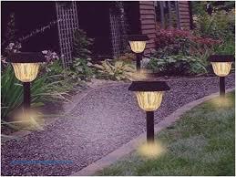 Outdoor led lighting ideas Led Strip Outdoor Lighting Ideas For Backyard Mathio Backyard 62 Lovely Cheap Garden Lighting Ideas New York Spaces Magazine