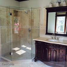 Bathroom Remodeling Naperville Fascinating Home Remodeling Basement Kitchen And Bathroom Renovator In
