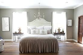 Sherwin Williams Master Bedroom Colors Master Bedroom Colors Elegant Hill  Bedding Grey Bedroom Sherwin Williams Master .