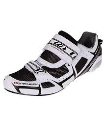 Louis Garneau Cycling Shoes Size Chart Louis Garneau Mens Tri Lite Triathlon Cycling Shoes