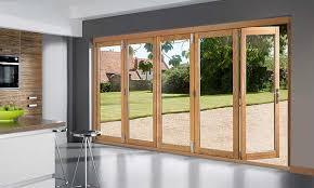 wooden sliding doors sliding glass