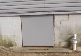 Decorating crawl space door images : Crawl Space Repair & Encapsulation in Indiana and Kentucky | Crawl ...