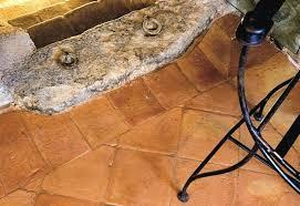 home improvement terra cotta flooring terracotta commercial residential tile floor cleaner