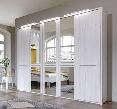 Nauhuri.com | Schlafzimmer Weiß Landhaus ~ Neuesten Design ...