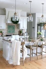 fascinating contemporary pendant lighting for kitchen contemporary pendant lights for kitchen island