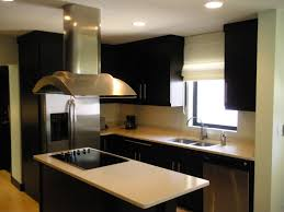 Black Marble Kitchen Countertops Kitchen Kitchen Furniture Cabinets And More And Pearl White