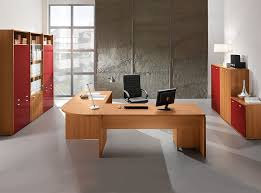 modern italian office furniture. office furniture set made in italy vv le5075 modern italian s