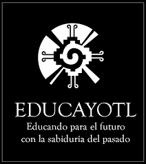 DESCOLONIZAR LA HISTORIA Y LA EDUCACIÓN EN OAXACA