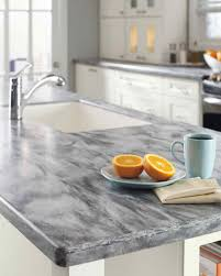 corian kitchen countertops. Corian Kitchen Countertops A
