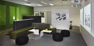 office idea. IDEA LAB, Festo AG Office Idea F