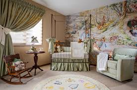 Beautiful Nurseries 10 adorable nurseries | boston design guide