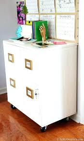 home office filing ideas. White Lacquer Filing Cabinets Home Office Ideas Fair Design  Inspiration .