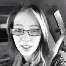 Alysha Floyd (@AlyshaFloyd) — 543 answers, 33 likes | ASKfm