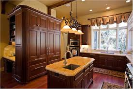 Small Kitchen Island With Sink Kitchen Big Sink Under The Rack And Towel Sink Hzmeshow