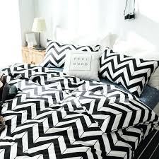 black and white striped duvet cover brief black stripes duvet cover set twin queen king size