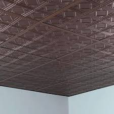 decorative ceiling tiles. Home Depot Suspended Ceiling Decorative Tiles Awesome Drop
