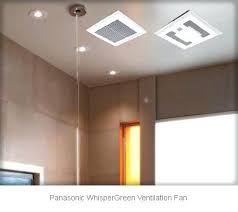 panasonic fan and light fantastic bathroom exhaust fan with light with simple bathroom exhaust fan with panasonic fan and light