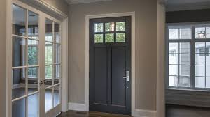 mahogany front door. Wood Front Door Stylish Entry Doors Mahogany Exterior By Glenview Chicago IL Inside 16
