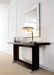 modern console table uk console tables modern modern small console table uk