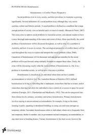 essay language learning