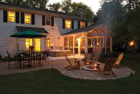 fullsize of sightly privacy outdoor covered backdeck ideas covered back porch patios covered back yard deck