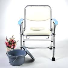 bath chair for elderly a8816370 entertaining swivel bath seat for elderly reviews peaceful large size of
