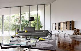 inspiration furniture catalog. furniture22 sofa company inspiration 75998312436696930 browsing through the catalog pages of french furniture f