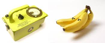 Banana Equivalent Dose Chart Going Bananas Over Radiation Watts Up With That