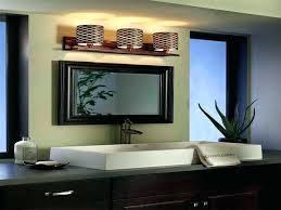 unique bathroom lighting. Unique Bathroom Lighting Vanity Lights Cool Modern Rustic . N