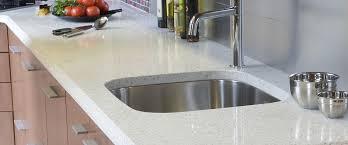 icestone countertop