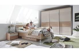 Sinfonie Plus Schlafzimmer Von Staud Möbel Letz Ihr Online Shop