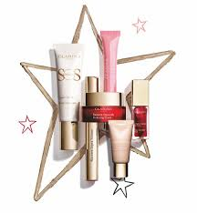Image result for clarins one minute heroes