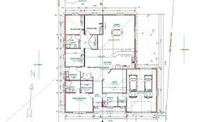 strikingly ideas autocad 2d plans for houses 15 how to draw floor with