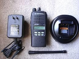 motorola ht1250. motorola ht1250 vhf 136-174mhz 128ch portable radio aah25kdf9aa5an ht cp xts | ebay motorola ht1250