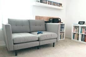 floor seating. Wonderful Seating Floor Seating Furniture Level Medium Size Of  Sofa Pillow Throughout Floor Seating