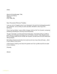 Lvn Resume Template Or Sample Cover Letter For Bookkeeper O