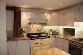 10x10 Kitchen Layout 10x10 Kitchen Cabinets Idea Kitchen Ideas