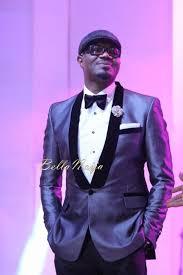 Dj Jimmy Jatts Album Tops Itunes Nigeria Music Chart