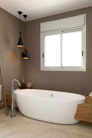 Farbe Taupe Im Badezimmer Farbideen Badezimmer Beige Badezimmer
