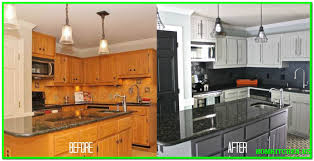 full size of kitchen painted kitchen cabinets not white kitchen unit door paint kitchen cabinets large size of kitchen painted kitchen cabinets not white